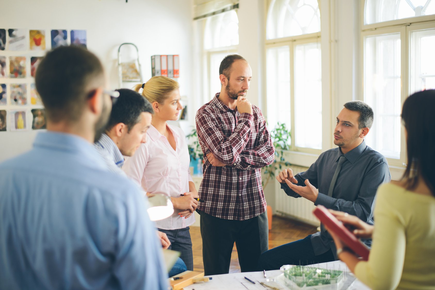 3 Investment Tips for Small Business Owners