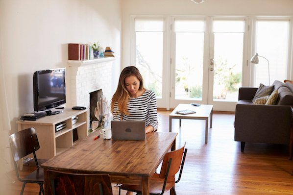 The Ultimate Guide to Telecommuting