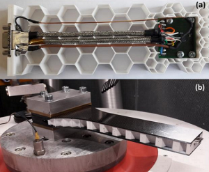 Researchers Investigate Applicability of Using 3D Printing for Mass Production of Satellites