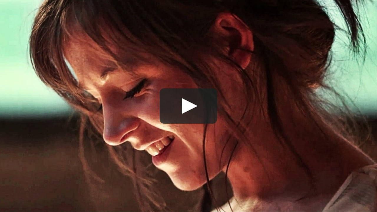 VISION – Motivational Video