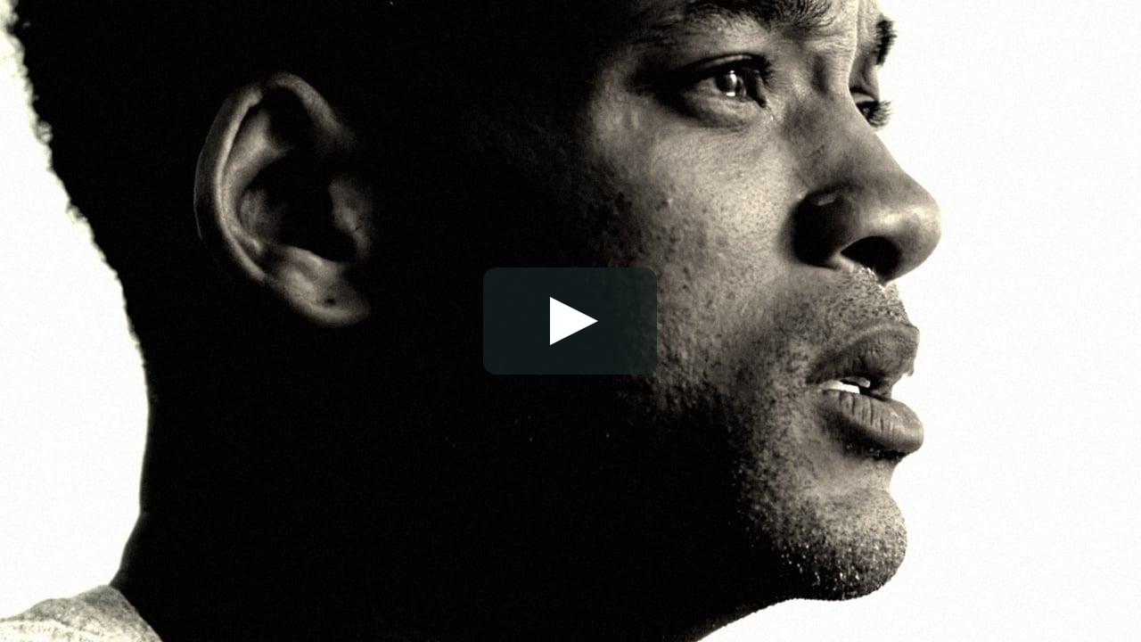 Dream – Motivational Video