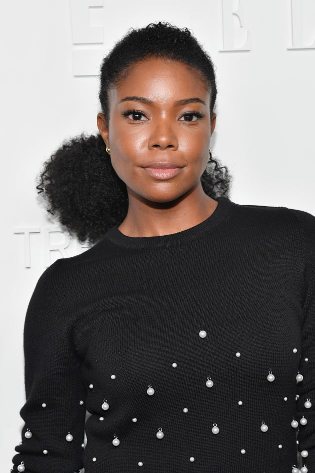 "Jamie Otis Suffers Another Miscarriage: ""I'm Devastated"""