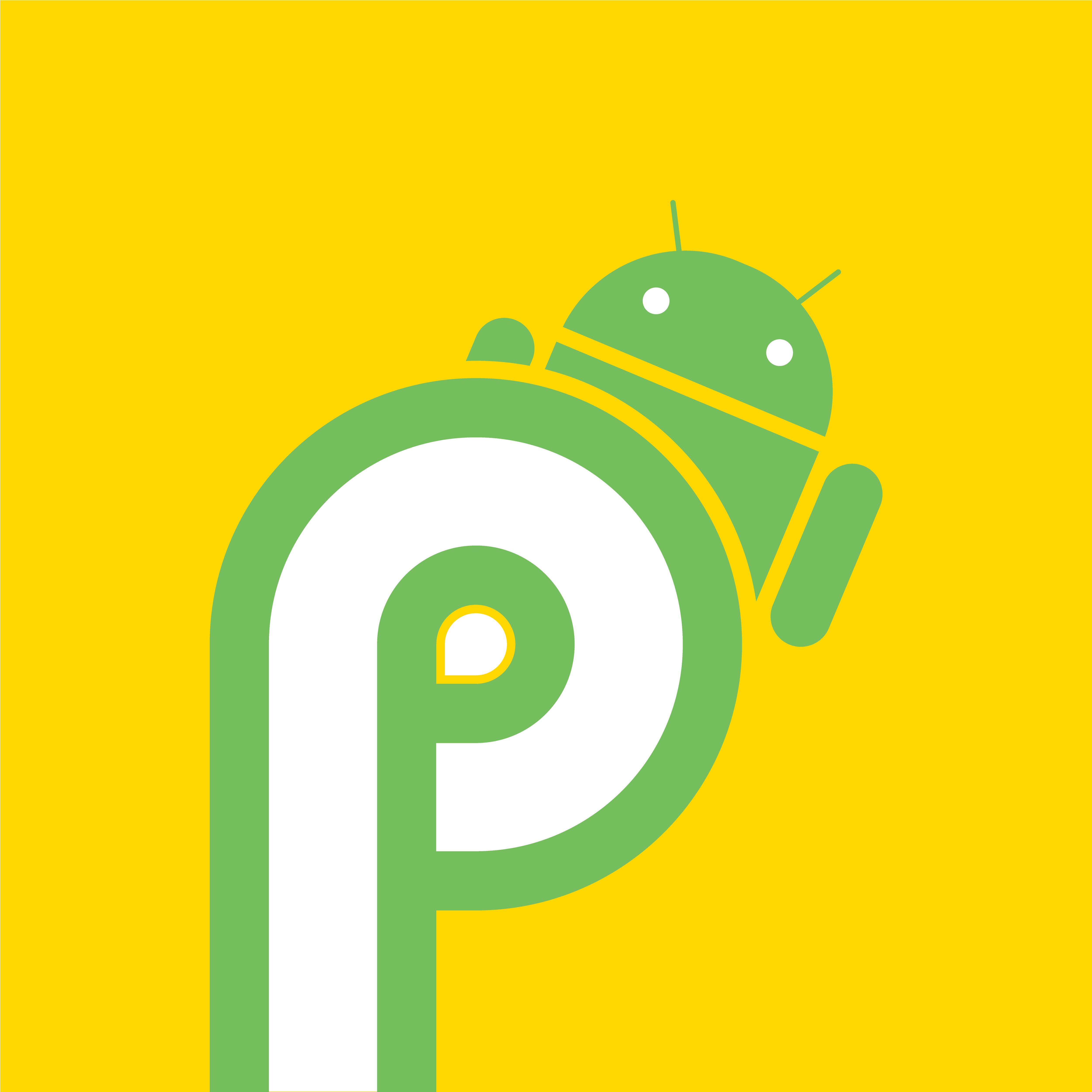 Android P developers plot battery power boost – IT PRO