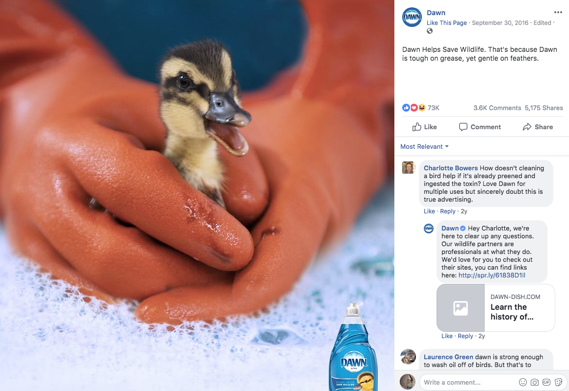 10 Brands Leveraging Social Media Storytelling To Boost Engagement And Sales