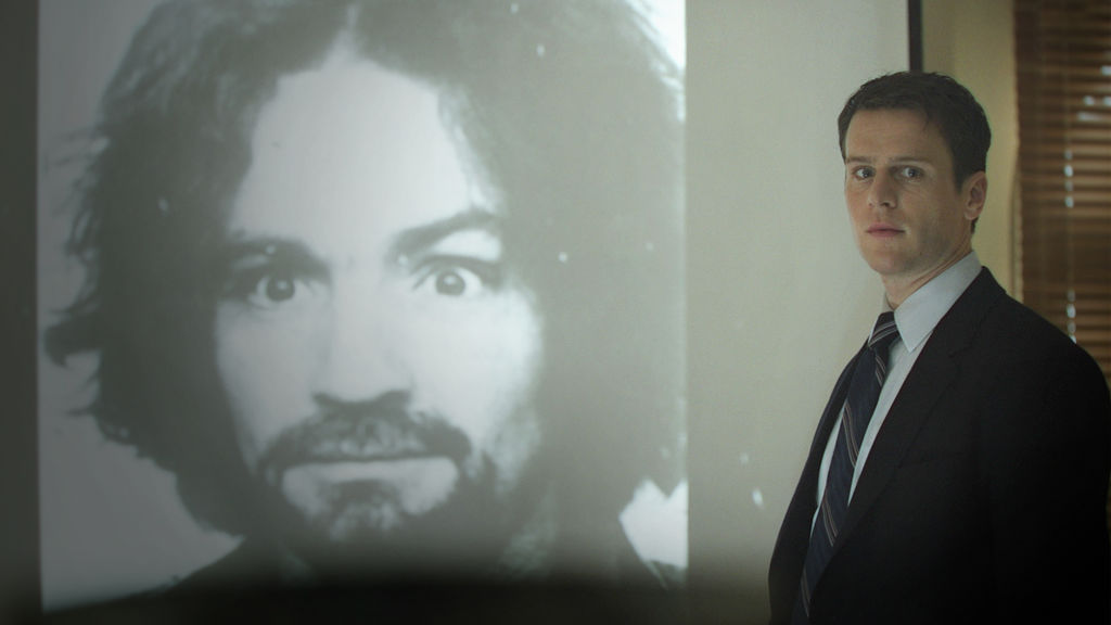 32 Creepy Facts About Serial Killers I Learned From The 'Mindhunter' Book