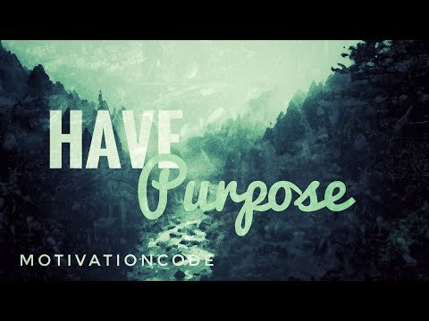 Seminar_Napoleon Hill.Purpose