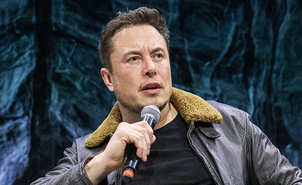 Motivational Advice You Never Hear From Elon Musk