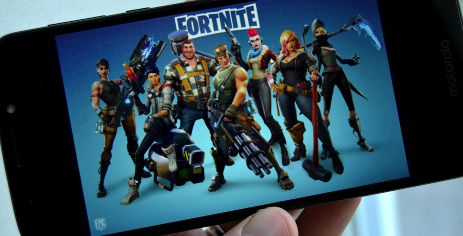 Fortnite on Android: All the info on its unconventional release in one place