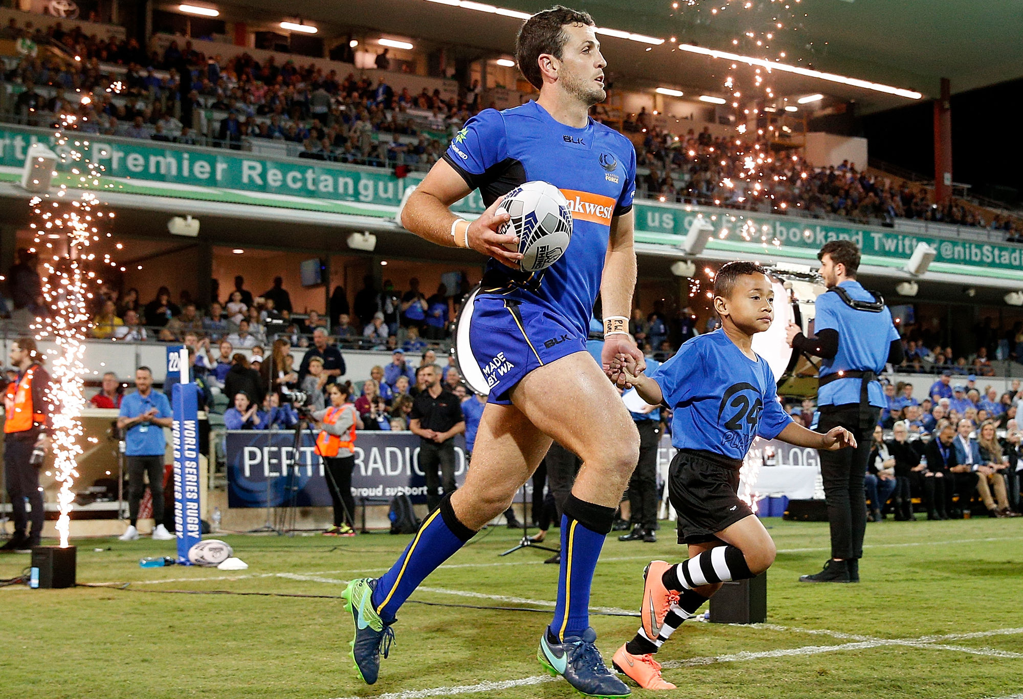 The Wrap: World Series Rugby; what really matters
