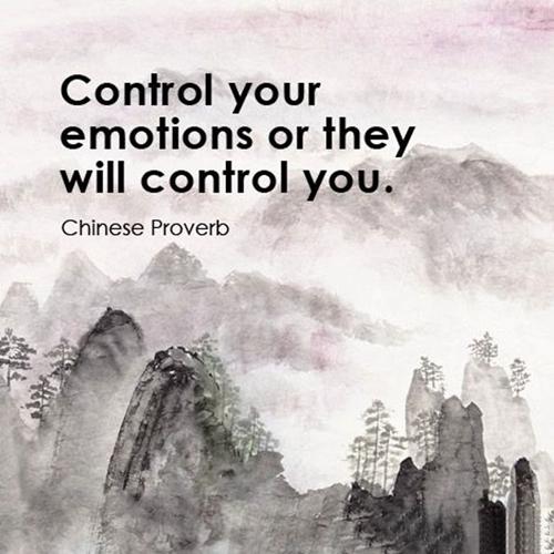 Ah!emotions