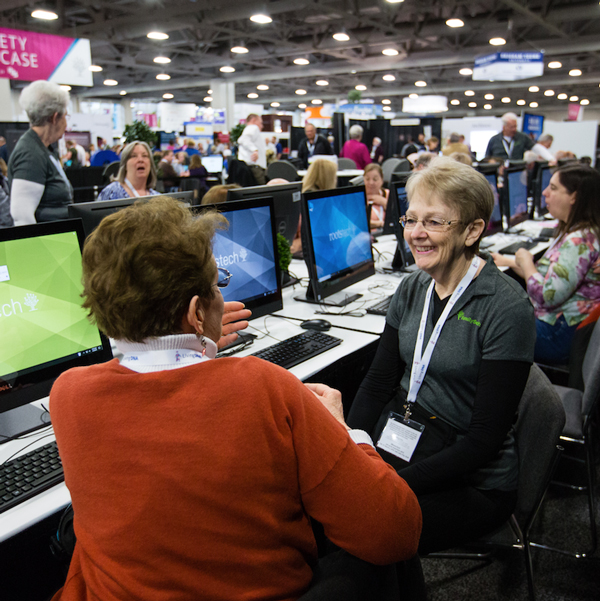 RootsTech London 2019 Conference Announced