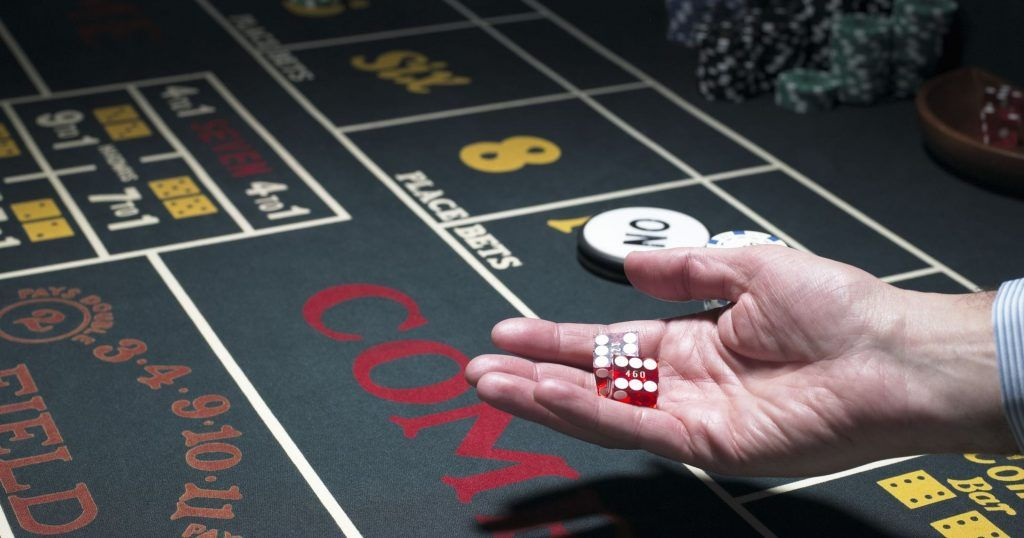 Missouri Gaming Commission Recommends $50K Fine for Cheating Incidents at Mark Twain Casino