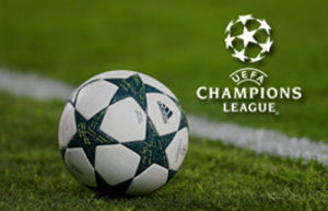 UEFA Champions League Betting Picks for November 28th – 29th