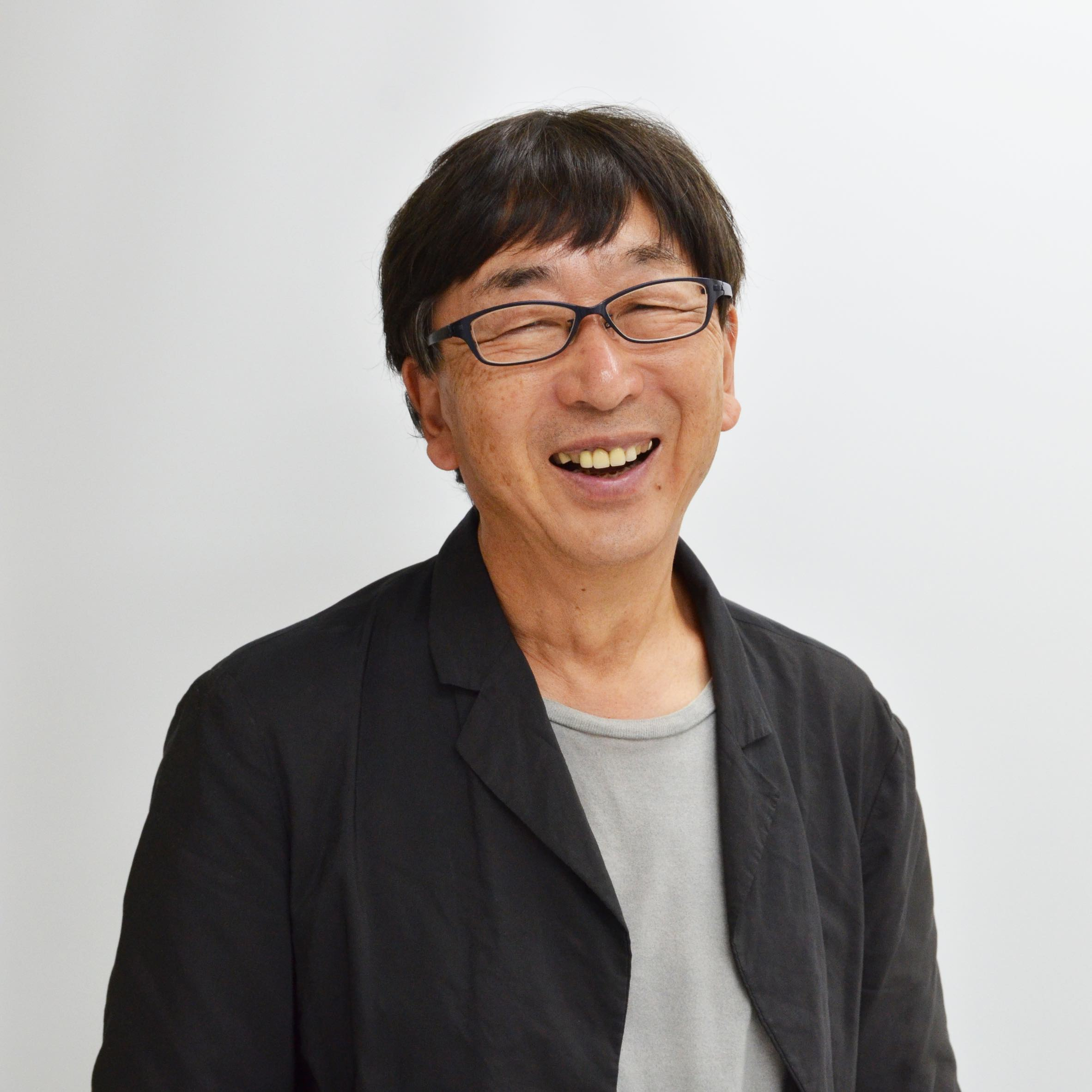 Toyo Ito and Ron Arad headline Business of Design Week 2018 in Hong Kong