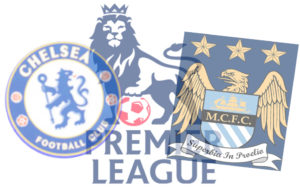 Chelsea vs. Manchester City Betting Preview and Other EPL Predictions for December 8th–10th