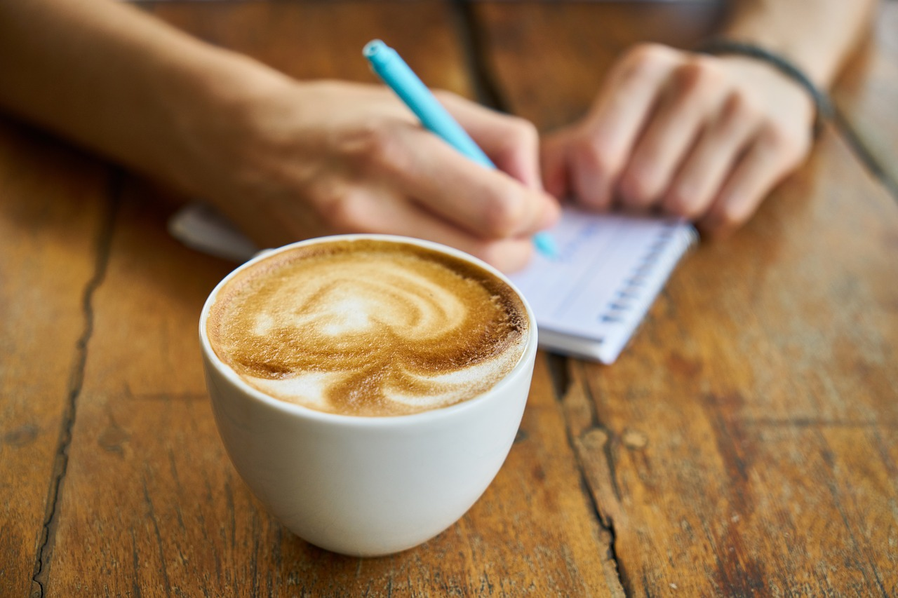 To Be Successful, Add These 8 Habits Into Your Morning Routine