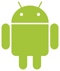 Is it worth it to learn android development in 2019?
