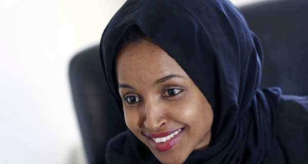 IT'S ON: Rep. Ilhan Omar takes on New York Times' Bret Stephens over aid to Venezuela