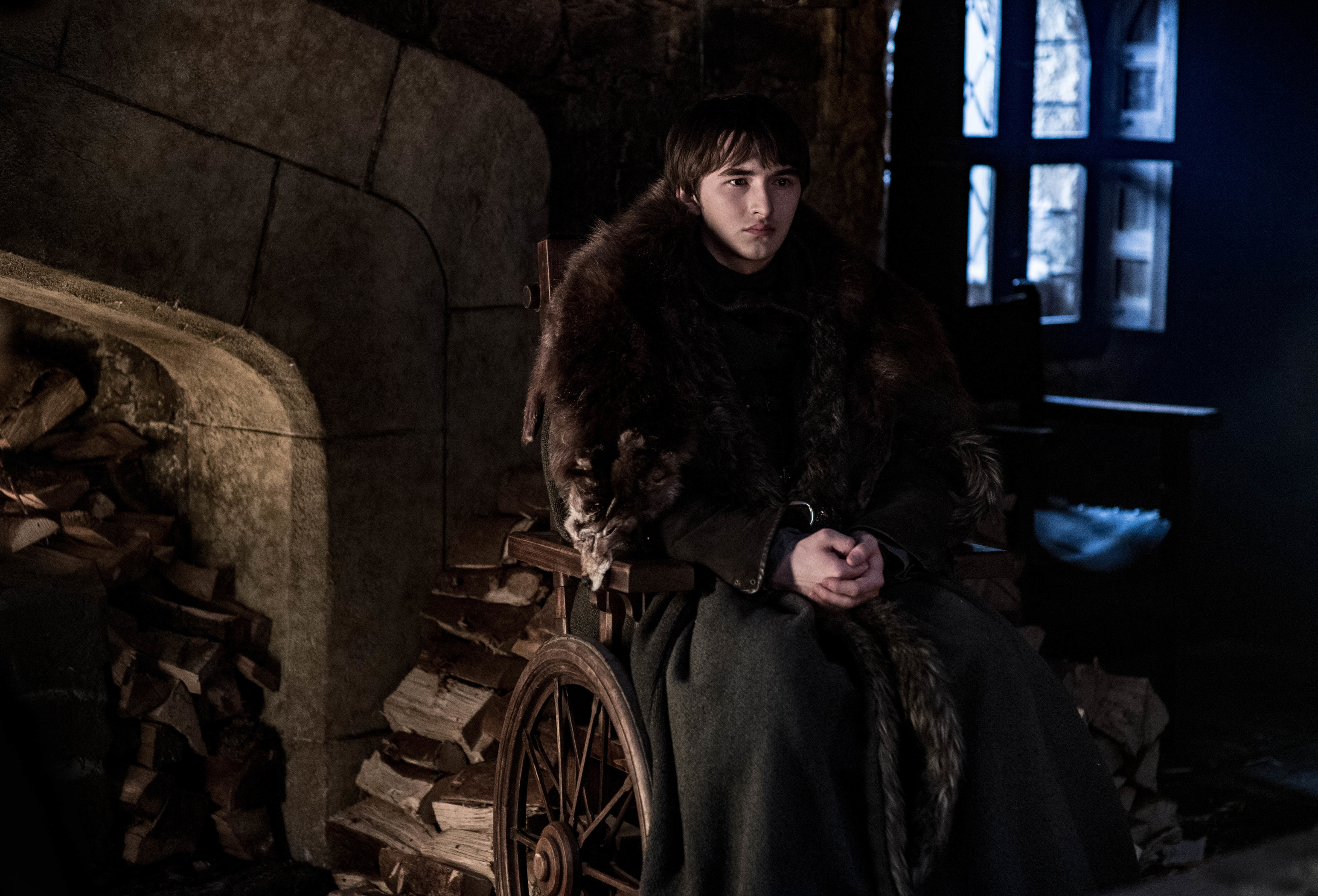 This 'Game Of Thrones' Theory About Bran Being Evil Would Explain *So* Much About The Character's Actions