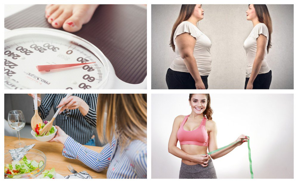 10 Weight Loss Tips That Will Actually Get You Results
