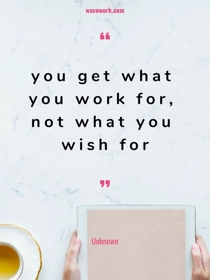 #motivation #enterpreneurship #goalsetting #inspiration