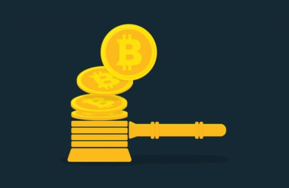 Cryptocurrency Regulations: The Good, The Bad And the Future