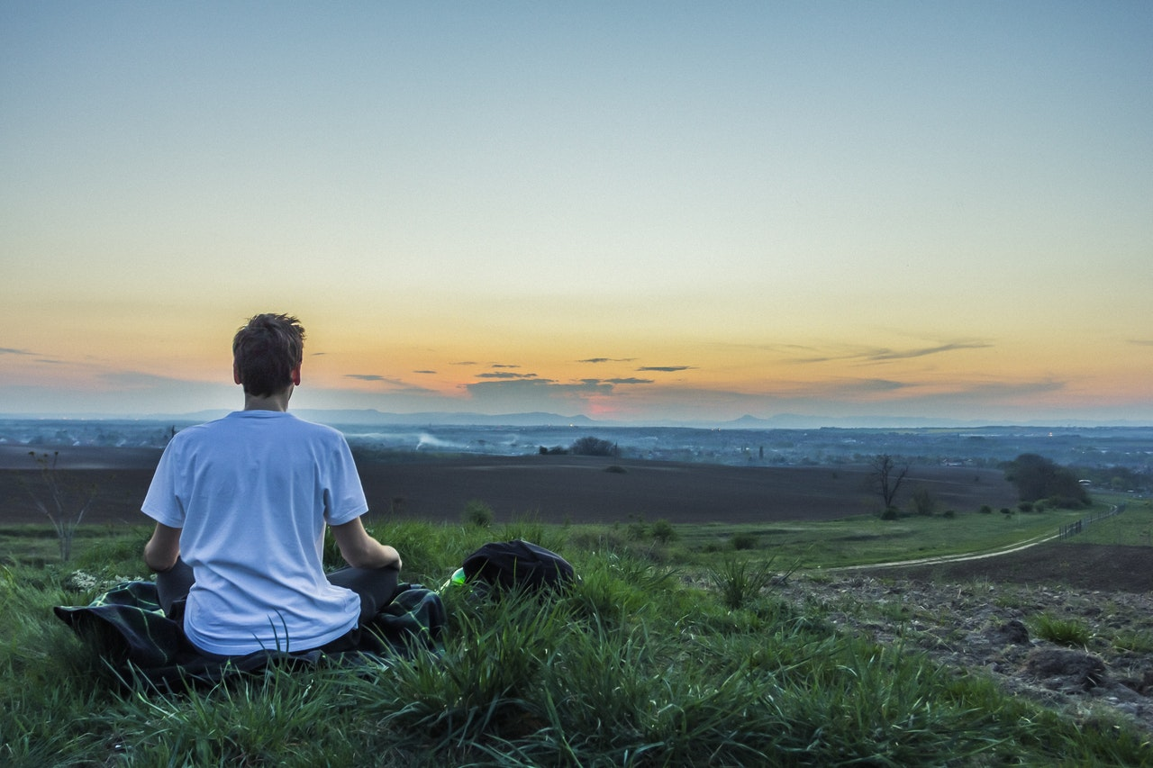 The Essential Benefits of Zen Meditation and How it will Change your Life