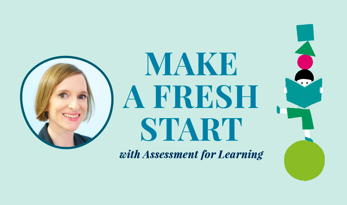 How to improve student engagement with Assessment for Learning