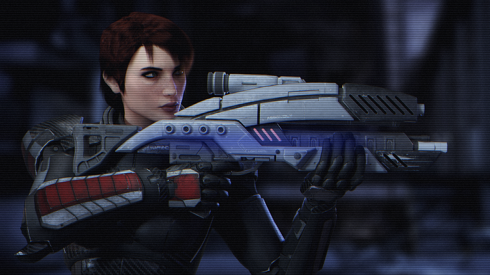 Mass Effect 3 Priority Earth Overhaul mod is here to fix the game's ending