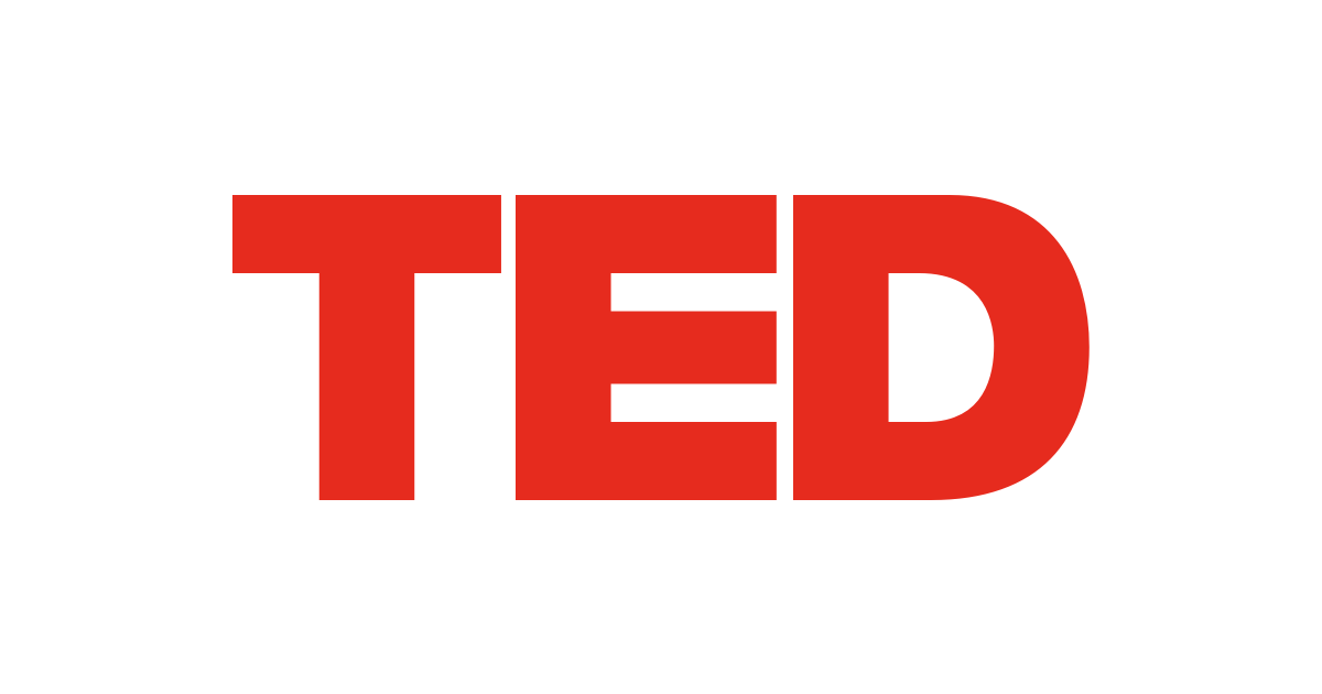 10TEDTalks That Anyone Working in Web App Should Watch
