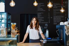 Tips to Help Entrepreneurs Maintain Work-Life Balance