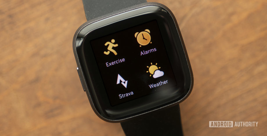 The best Fitbit apps: Get the most out of your fitness tracker
