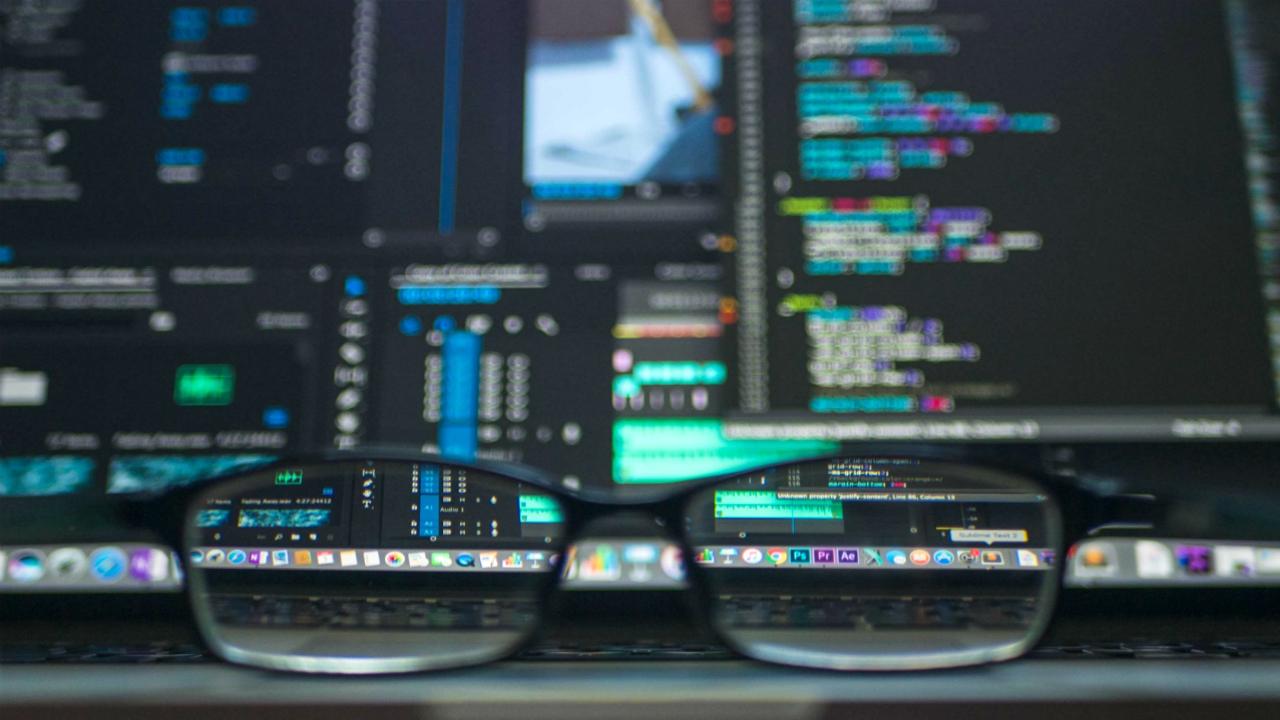 Can big data help us make better development decisions?