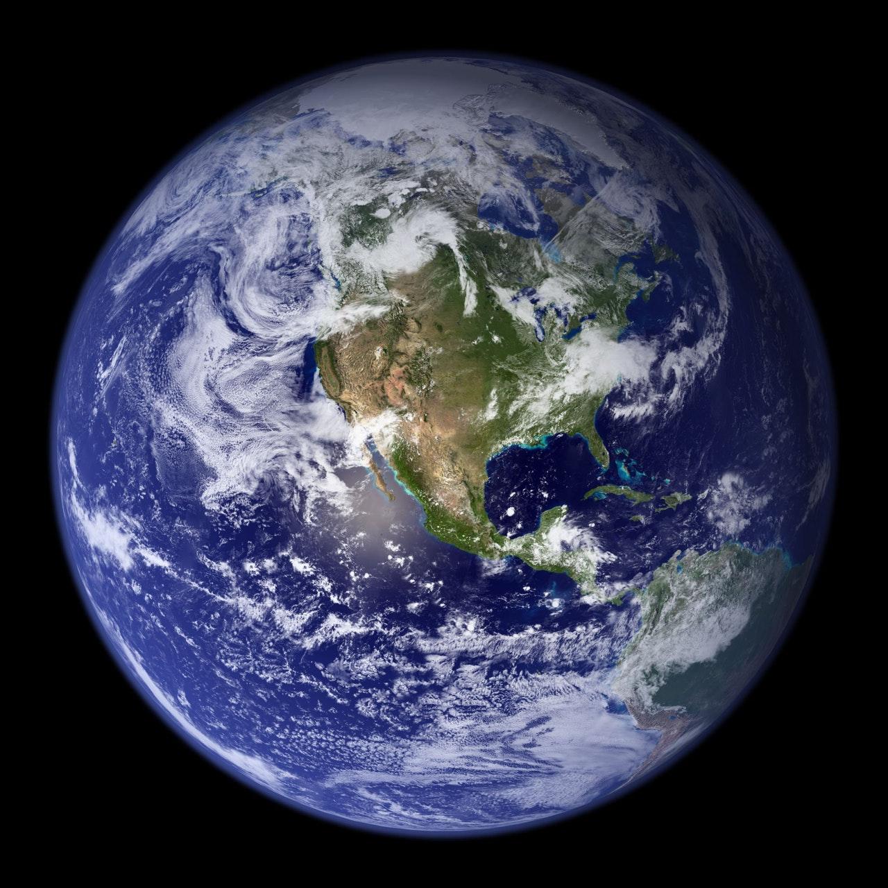 Globalization, Liberalization,  Privatization– Concept, characteristics, and Implications
