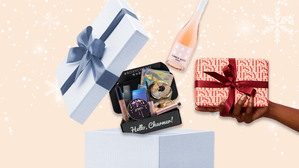 10 Super Last Minute Gift Ideas That You Can Instantly Send Online