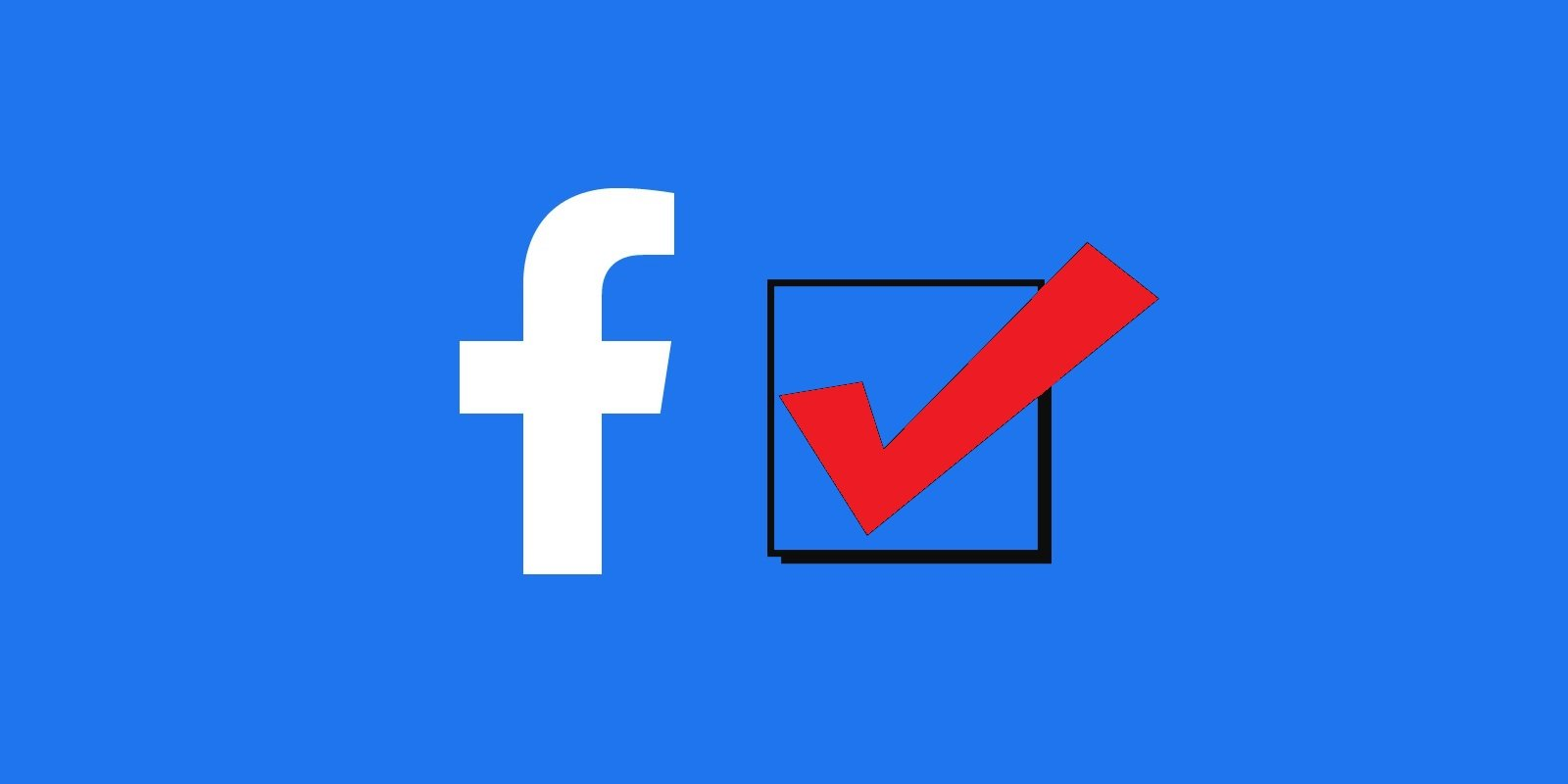 Facebook And Zuckerberg Accused Of Rigging Political Ads, Manipulating Voters