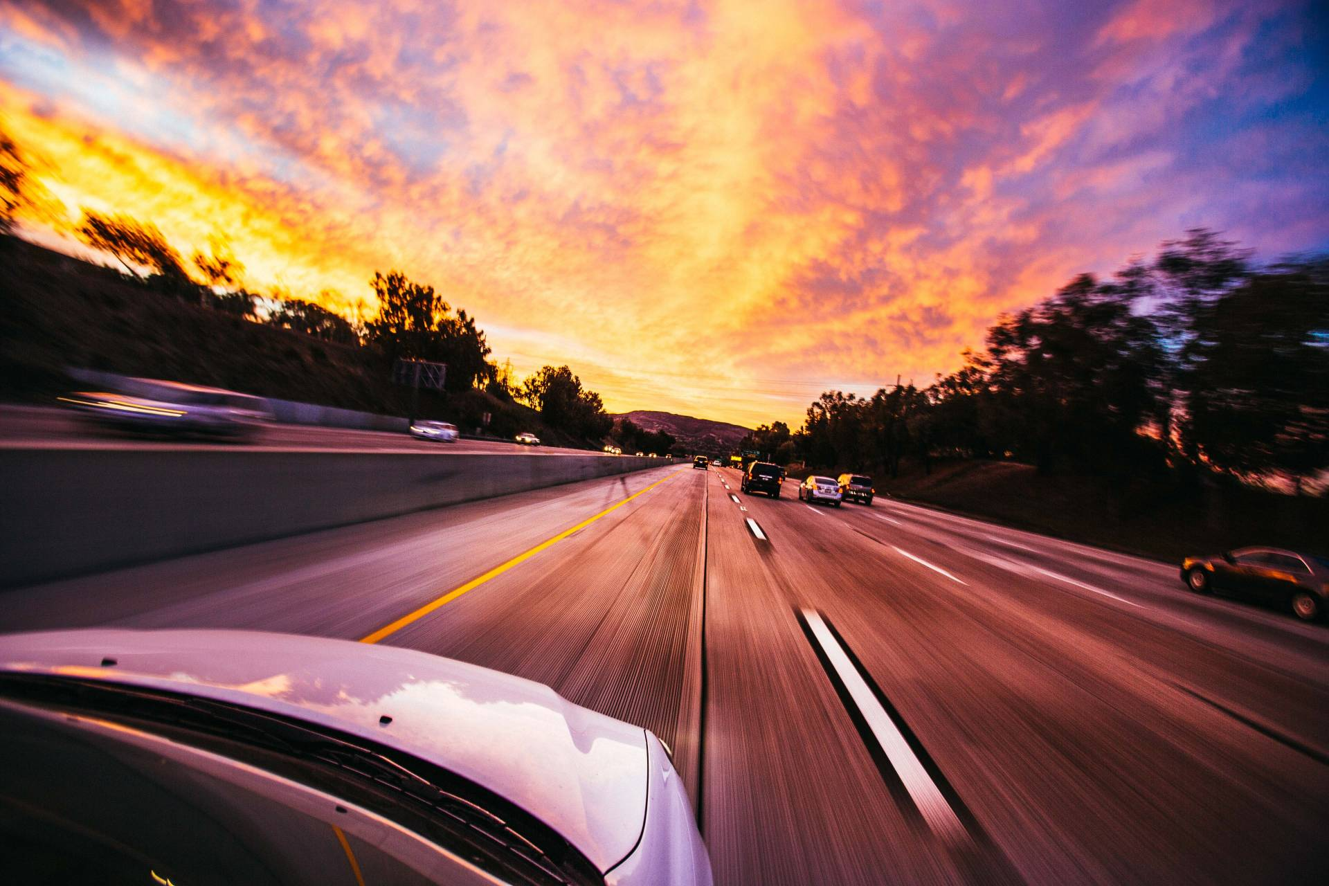 3 Drivers Supercharge Success