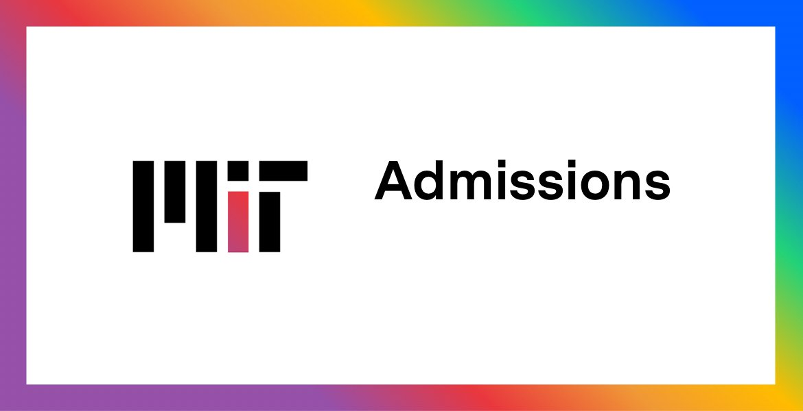 A Week in the Life of a Second Semester MIT Student