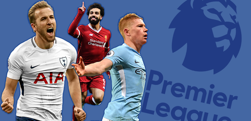 English Premier League: Matchweek 29 Picks and Betting Odds