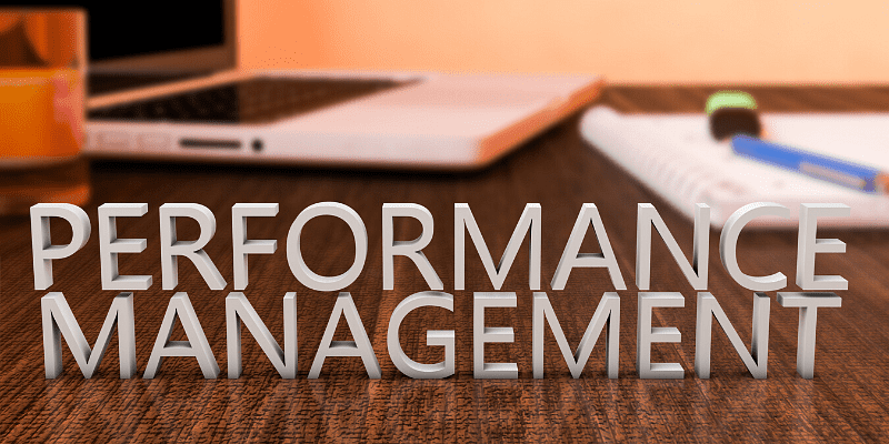 COVID-19 impact: Effective performance management in the new normal