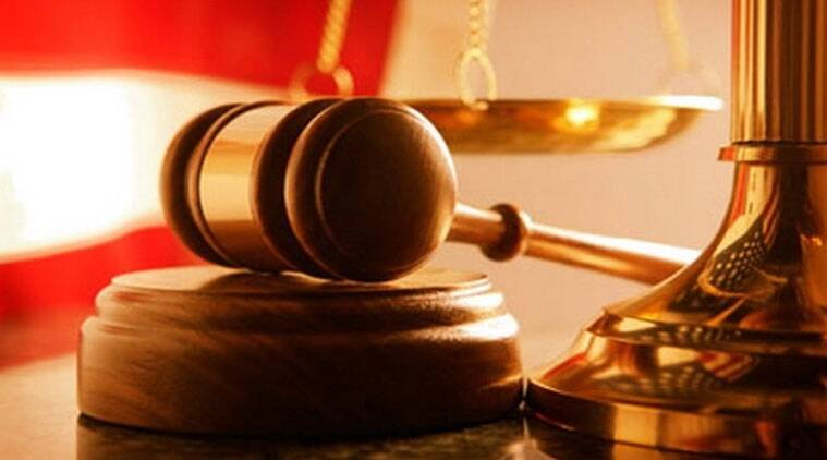 How to prepare for Kerala Judicial Services Examination