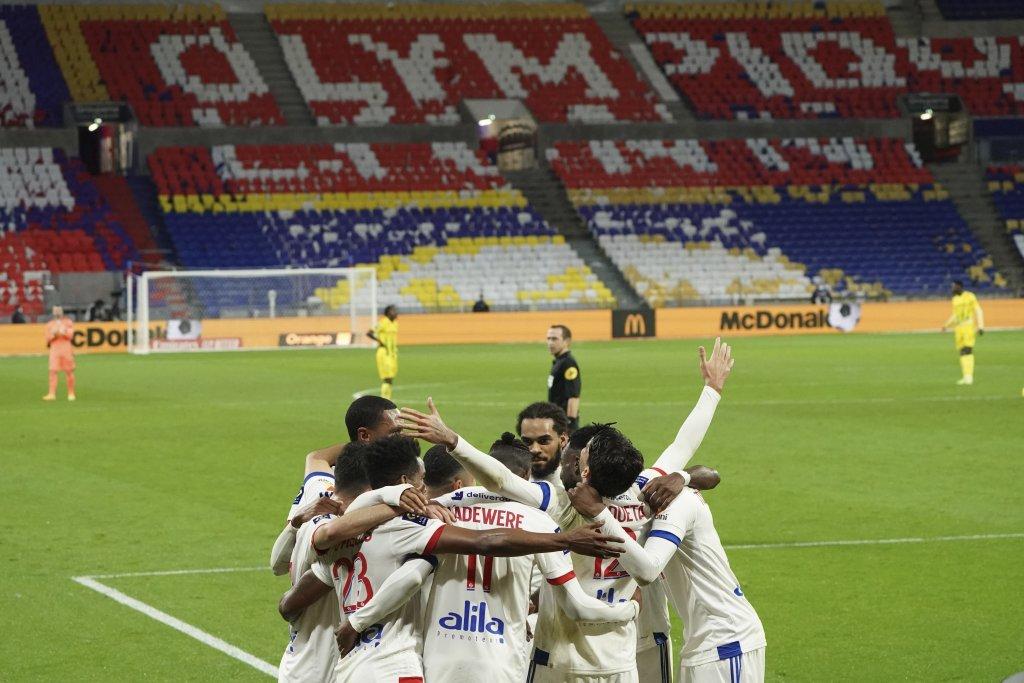 Rennes vs Lyon Odds & Preview Ligue 1 Round 19