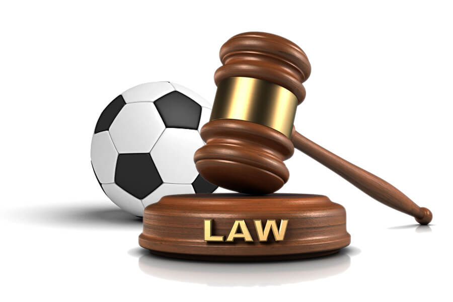 Everything you need to know about sports law in India