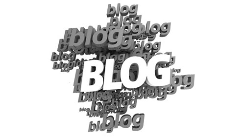 How to Start a Successful Blog in 2021