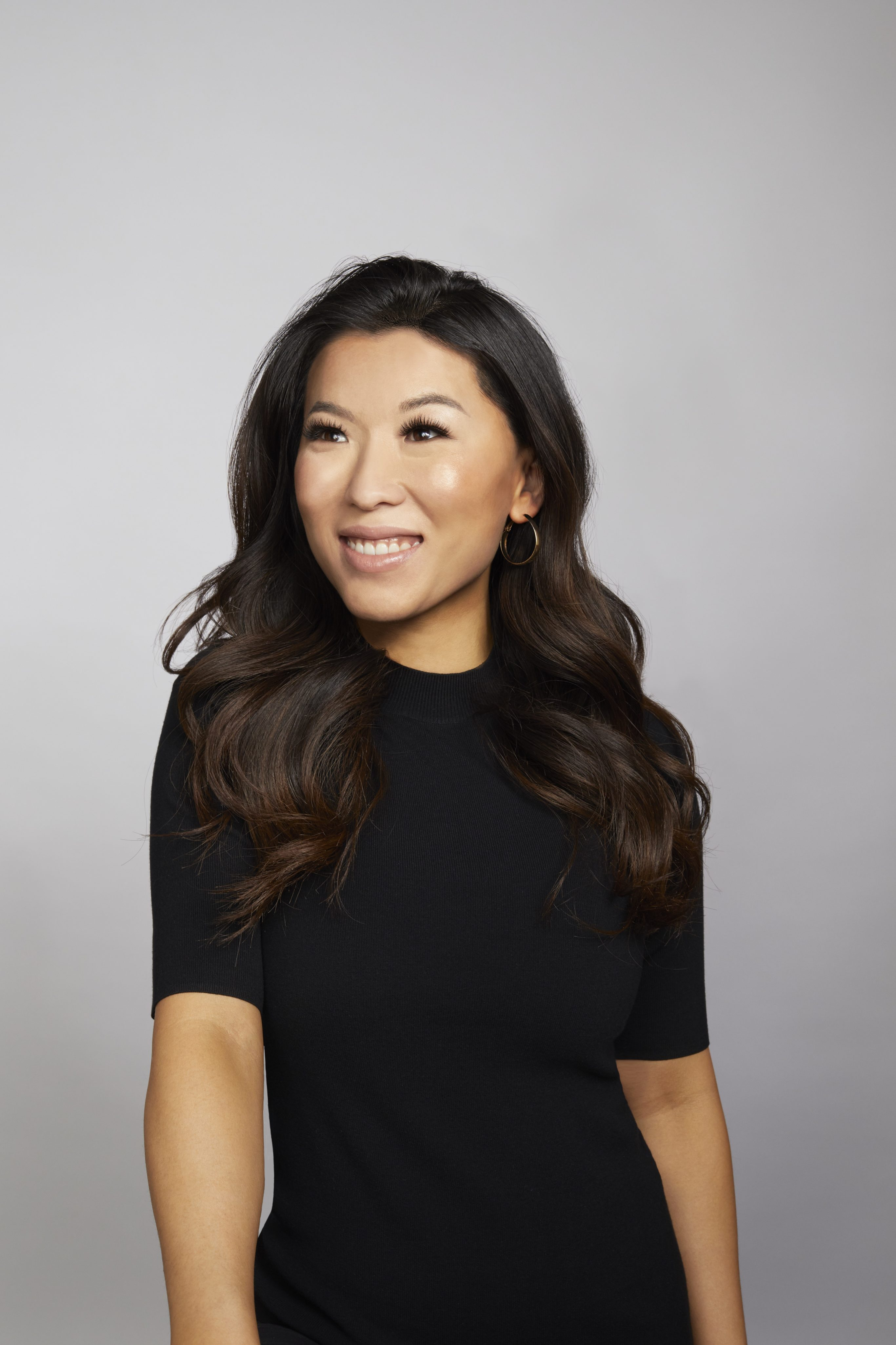 Velour Beauty Founder Mabel Lee on Being Her Own Role Model