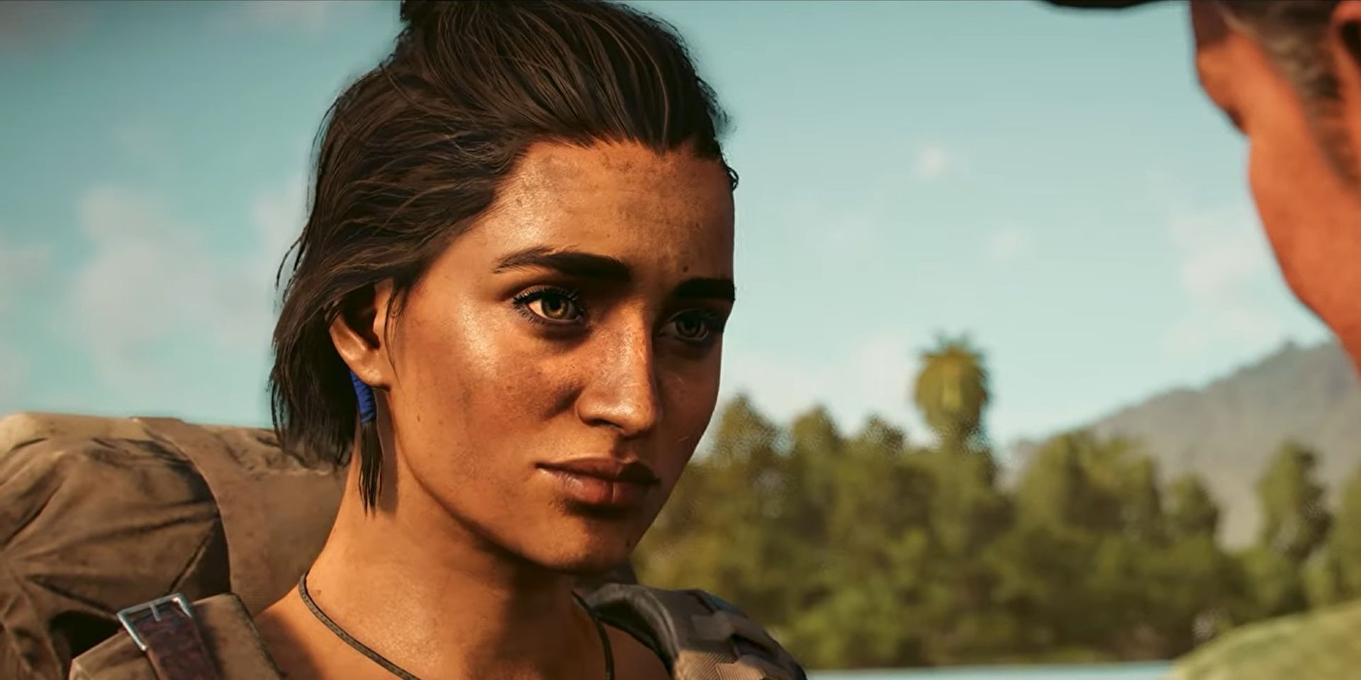 Far Cry 6: Why A Voiced Protagonist Is A Better Choice
