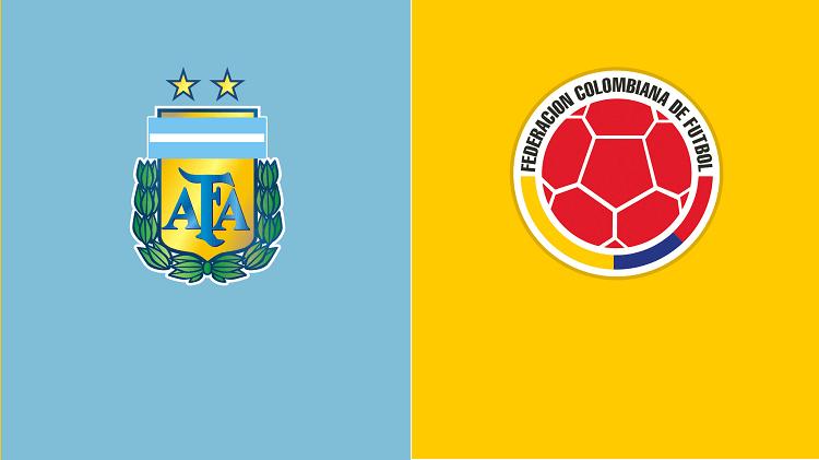 Copa America 2020 Semifinals: Argentina vs. Colombia Betting Preview, Odds, Prediction