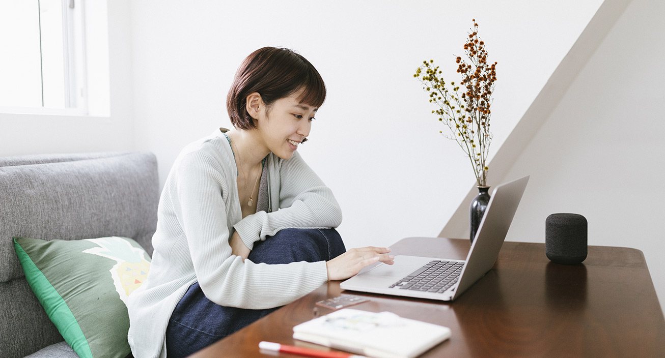 Pros and Cons of Working From Home: Is It Better for You and Your Wallet?