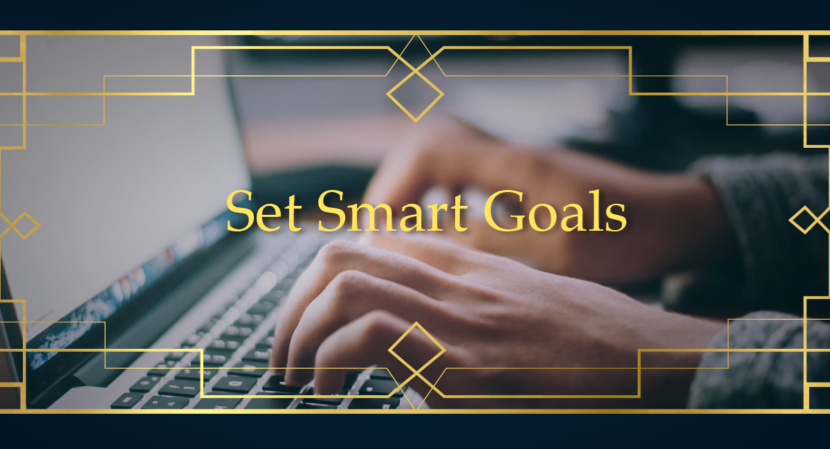 SMART Goals 101: Examples, Templates and Worksheets