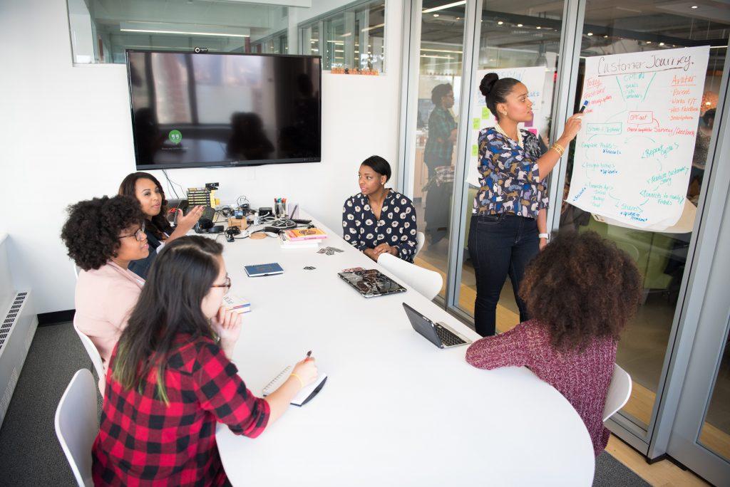 8 Actionable Employee Engagement Strategies